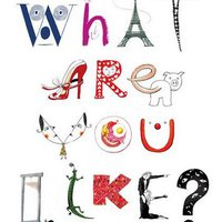 What are you like? Adjectives to describe personality and character