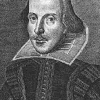 Shakespeare alkotta kifejezések