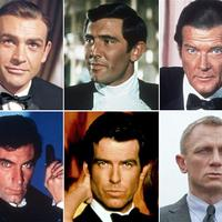 007 Facts about James Bond