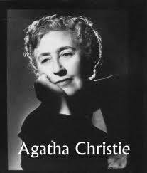 Agatha_Christie.jpg