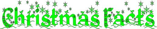 ChristmasFacts.jpg