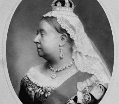 Old-Queen-Victoria.jpg