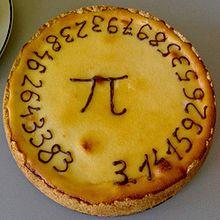 Pi_Pie.jpg