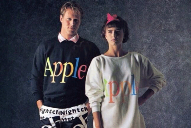 apple-clothing.png