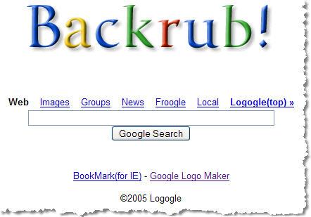 backrub.jpg