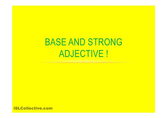 base_and_strong_adjectives.jpg