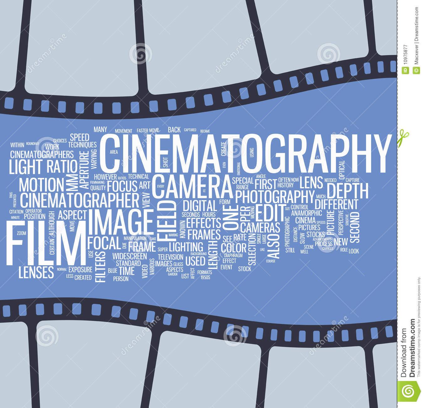 cinema-poster-.jpg