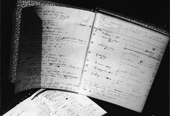 curie-notebooks.jpg