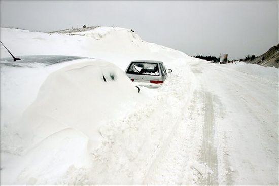 hóhelyzet.jpg