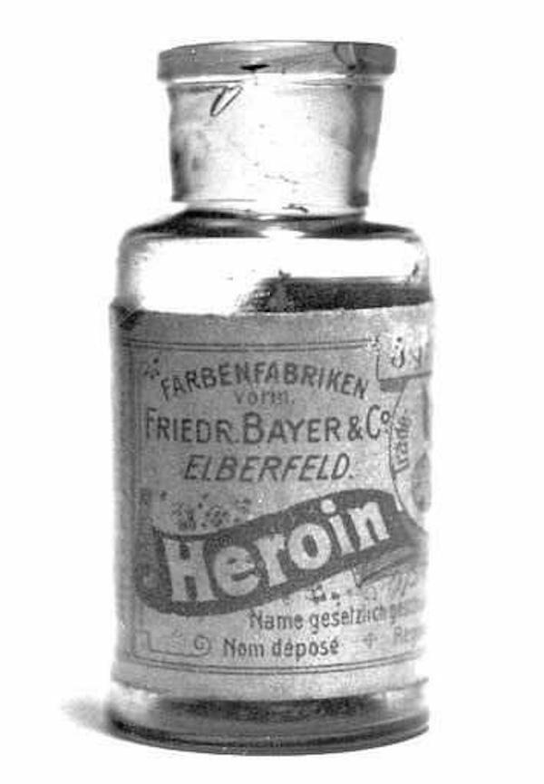 heroin.png