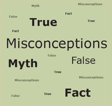misconceptions.jpg