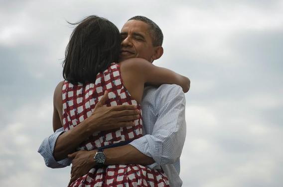obama-michelle.jpg
