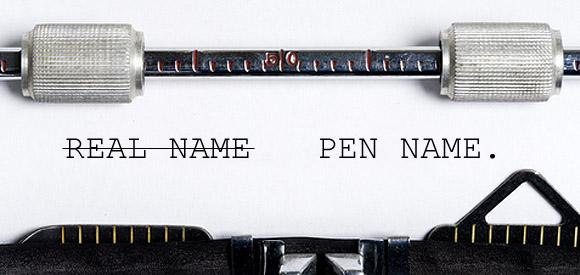 pen_name.jpg