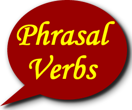 phrasal-verbs.png