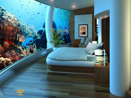 poseidon-Classic-Bedroom.jpg