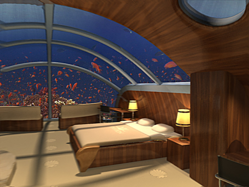 poseidon-bedroom-suite-interior.jpg