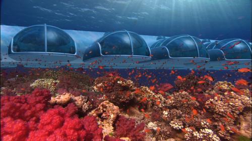poseidon-fish.jpg