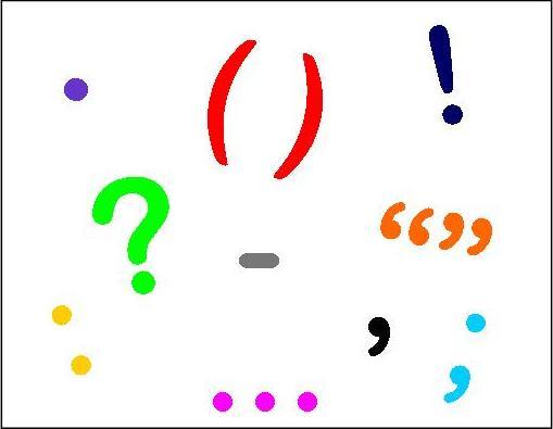 punctuation-marks.jpg