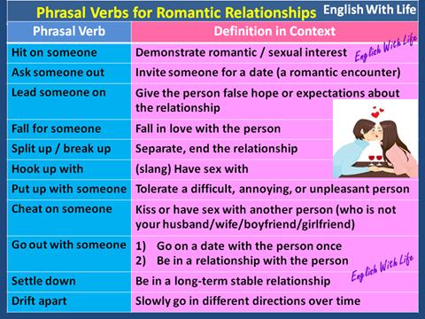 romantic.png