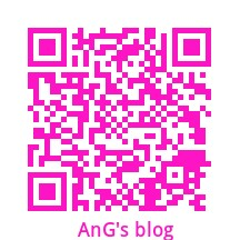 AnG_s_blog_for__QR_Droid.jpg