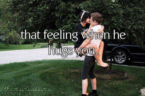 feeling when he hugs you.jpg