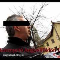 Korrupció Angyalföldön I.rész