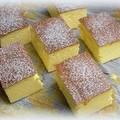 Diétás sajttorta vagy sajt krémes.