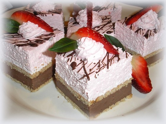 eperhabos csokikrémes1.jpg