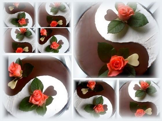 jing-jang torta0.jpg