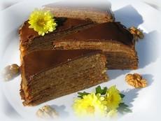 zserbó torta0.jpg