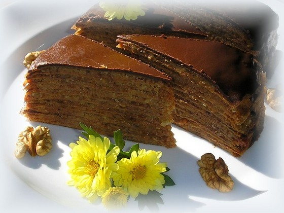 zserbó torta00.jpg