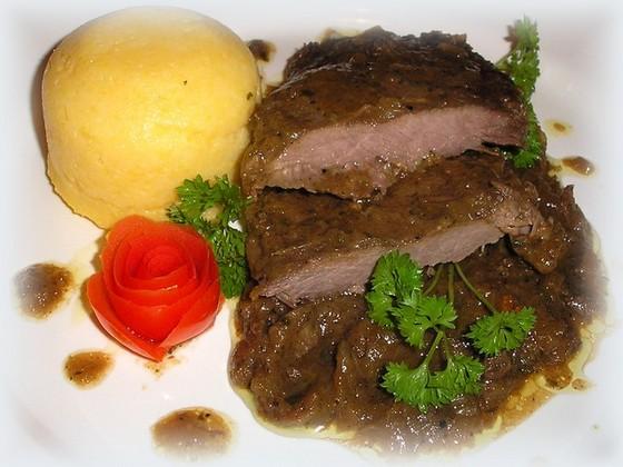 rozsdás hús2.jpg