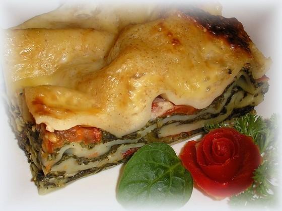 spenótos lasagne.jpg