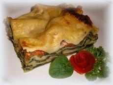 spenótos lasagne1.jpg