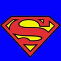 superman és társai