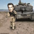Iraki invázió