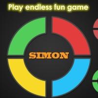 Member válaszol Simon-nak