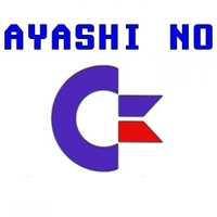 #29 - Ayashi no C