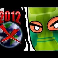 DumaRagu: 2012 - VILÁGVÉGE!!