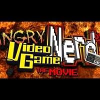 AVGN: The Movie trailer