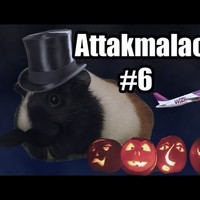 Attakmalac