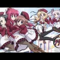 Anime Review: 2012 őszi szezon Pt. 1