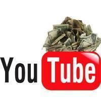 Jelentkeztem youtube partnernek