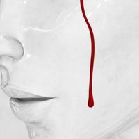 #23 - Shining Tears X Wind