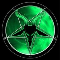 #18 - Occult Academy