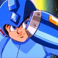 Megaman - Az USA-béli verzió