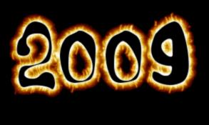coollogo_com-86844504.png