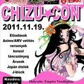 Chizu Con