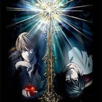 Death Note - Érdekességek a sorozatból