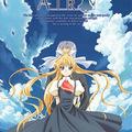 Air (movie)